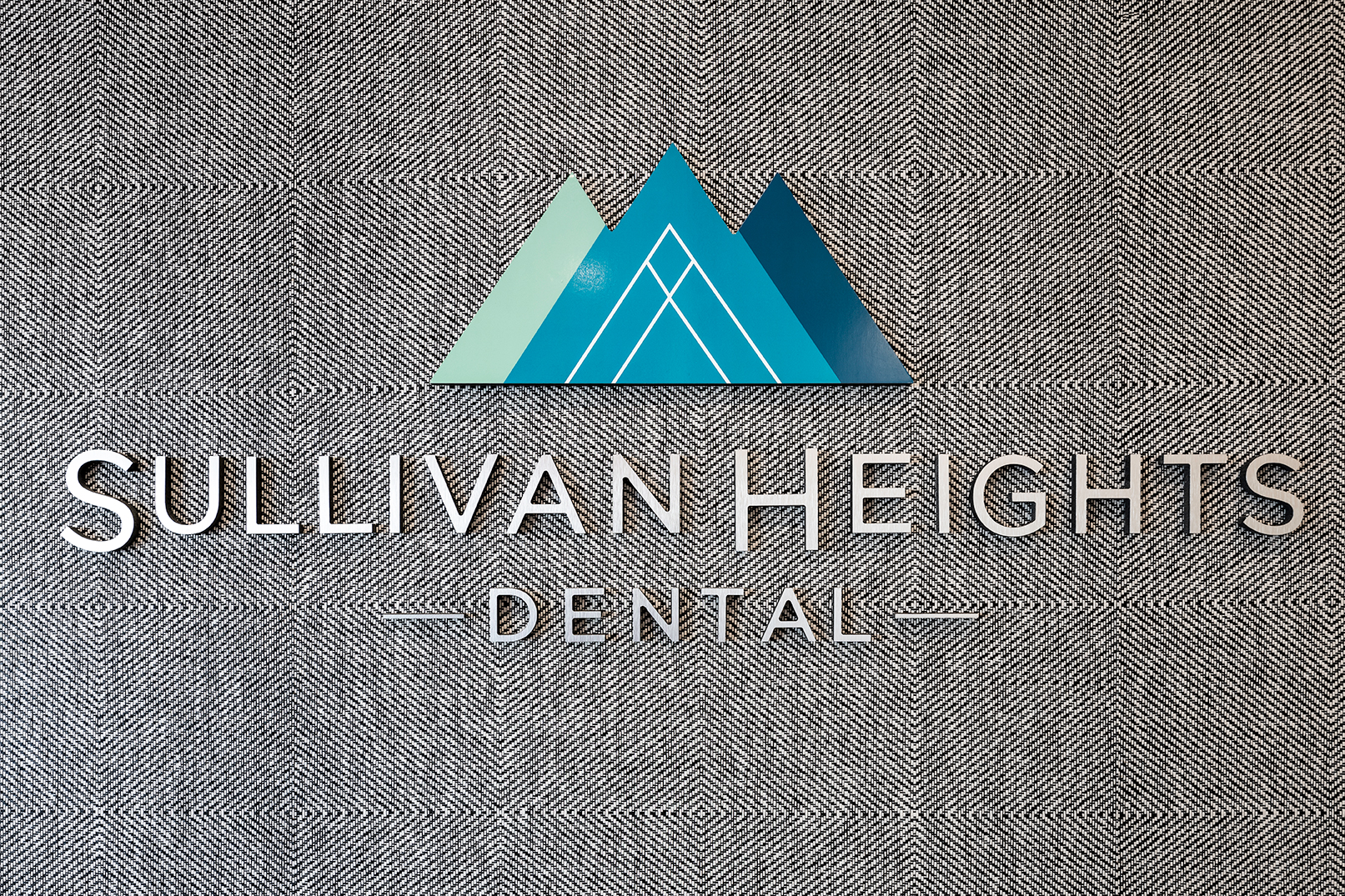 Arborlea Developments - Sullivan Heights Dental