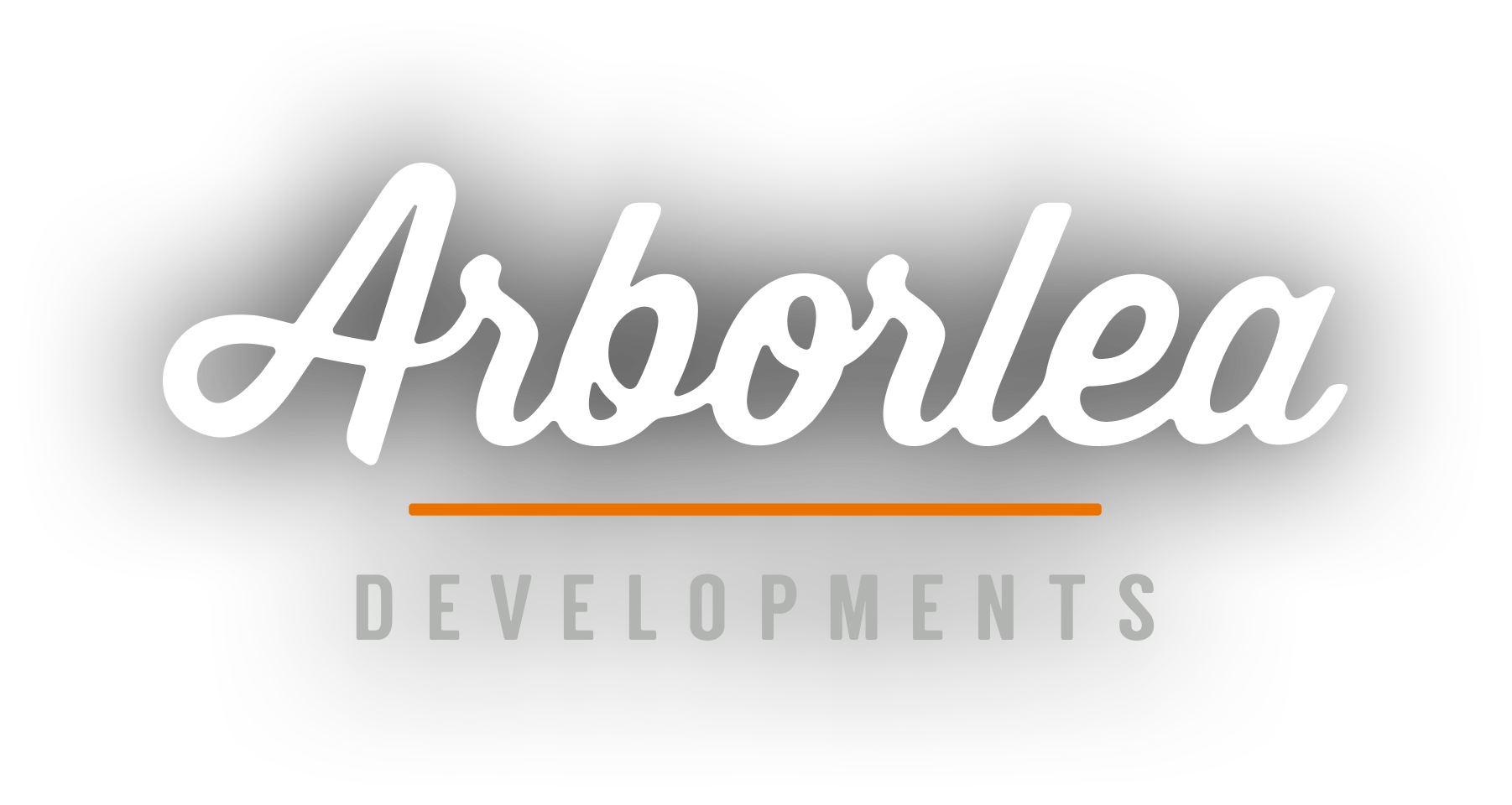 Arborlea Developments